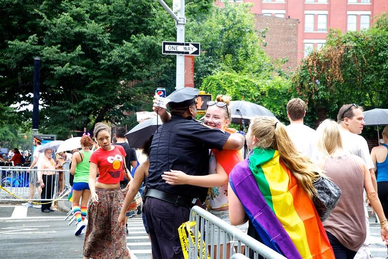 Gay Pride Parade 2013 018