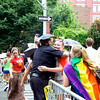 Gay Pride Parade 2013 018