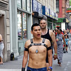 Gay Pride Parade 2013 022