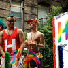 Gay Pride Parade 2013 011