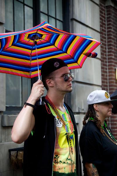 Gay Pride Parade 2013 010