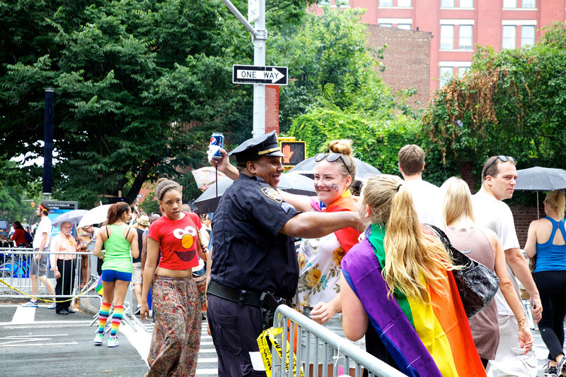 Gay Pride Parade 2013 017