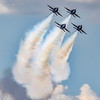 Owensboro Air Show