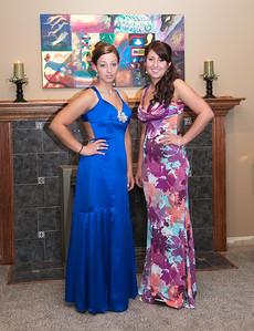 KHS Senior Prom 2011