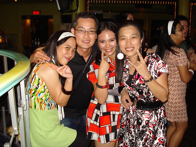 { christmas party 200712 }
