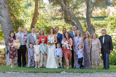 Louis+Yevette_Pilloni_Wedding_Jakegrovephoto-9994