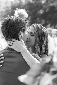 Louis+Yevette_Pilloni_Wedding_Jakegrovephoto-9909