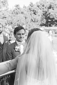 Louis+Yevette_Pilloni_Wedding_Jakegrovephoto-9824