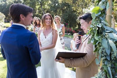 Louis+Yevette_Pilloni_Wedding_Jakegrovephoto-9751