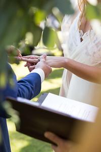 Louis+Yevette_Pilloni_Wedding_Jakegrovephoto-9844