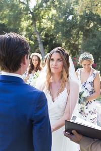 Louis+Yevette_Pilloni_Wedding_Jakegrovephoto-9800