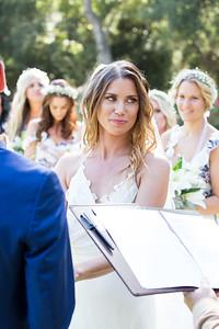 Louis+Yevette_Pilloni_Wedding_Jakegrovephoto-9741