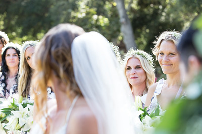 Louis+Yevette_Pilloni_Wedding_Jakegrovephoto-9736