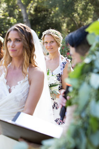 Louis+Yevette_Pilloni_Wedding_Jakegrovephoto-9664