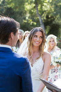 Louis+Yevette_Pilloni_Wedding_Jakegrovephoto-9880