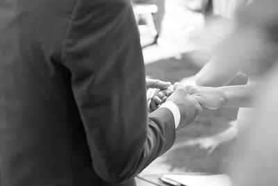 Louis+Yevette_Pilloni_Wedding_Jakegrovephoto-9725