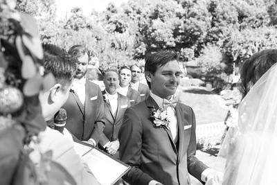 Louis+Yevette_Pilloni_Wedding_Jakegrovephoto-9765