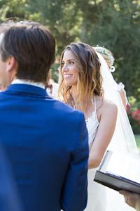 Louis+Yevette_Pilloni_Wedding_Jakegrovephoto-9705