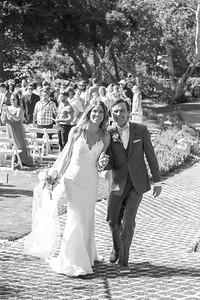 Louis+Yevette_Pilloni_Wedding_Jakegrovephoto-9931