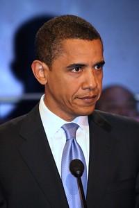 IMG_3518_Senator Barack Obama.jpg