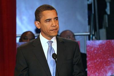 IMG_3521_Senator Barack Obama.jpg