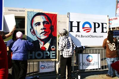 IMG_3462_Senator Barack Obama.jpg