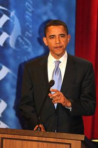 IMG_3568_Senator Barack Obama.jpg