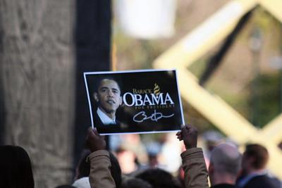 IMG_8595_Senator Obama