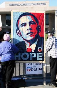 IMG_3461_Senator Barack Obama.jpg