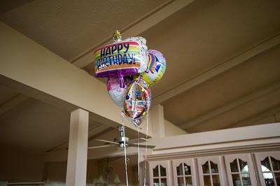 Happy 80th Birthday-78