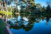 Metson Lake