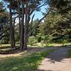 John McLaren Park