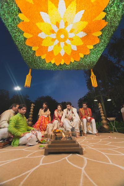 www.priyankap.photography