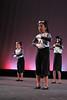 Happy Feet Dress Rehearsal Sunday