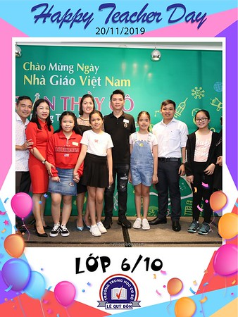 Happy-Teachers-Day-20-11-Le-Quy-Don-Class-6-10-instant-print-photobooth-Chup-anh-in-hinh-lay-lien-WefieBox-Photobooth-Vietnam-030