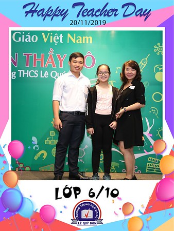 Happy-Teachers-Day-20-11-Le-Quy-Don-Class-6-10-instant-print-photobooth-Chup-anh-in-hinh-lay-lien-WefieBox-Photobooth-Vietnam-027