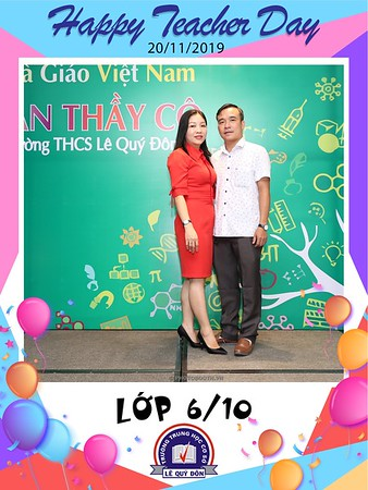 Happy-Teachers-Day-20-11-Le-Quy-Don-Class-6-10-instant-print-photobooth-Chup-anh-in-hinh-lay-lien-WefieBox-Photobooth-Vietnam-013