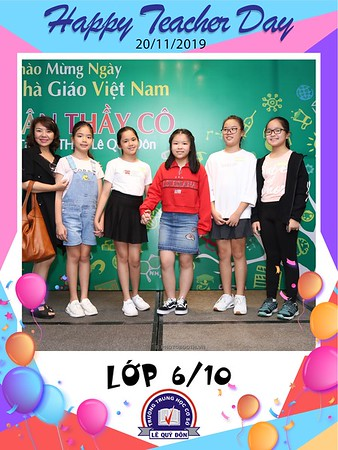 Happy-Teachers-Day-20-11-Le-Quy-Don-Class-6-10-instant-print-photobooth-Chup-anh-in-hinh-lay-lien-WefieBox-Photobooth-Vietnam-009