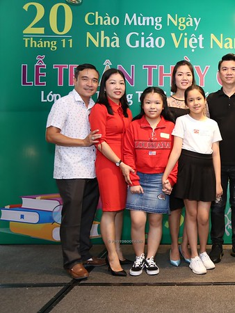 Happy-Teachers-Day-20-11-Le-Quy-Don-Class-6-10-instant-print-photobooth-Chup-anh-in-hinh-lay-lien-WefieBox-Photobooth-Vietnam-031
