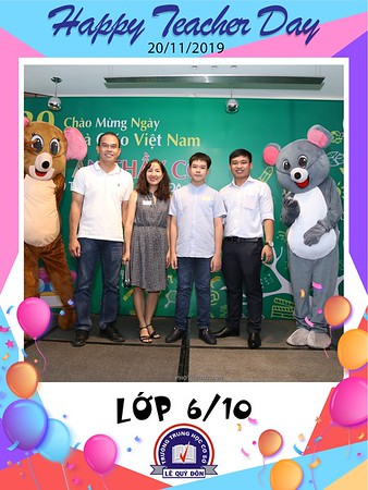 Happy-Teachers-Day-20-11-Le-Quy-Don-Class-6-10-instant-print-photobooth-Chup-anh-in-hinh-lay-lien-WefieBox-Photobooth-Vietnam-059