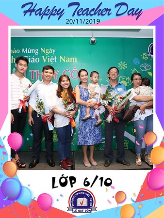 Happy-Teachers-Day-20-11-Le-Quy-Don-Class-6-10-instant-print-photobooth-Chup-anh-in-hinh-lay-lien-WefieBox-Photobooth-Vietnam-001