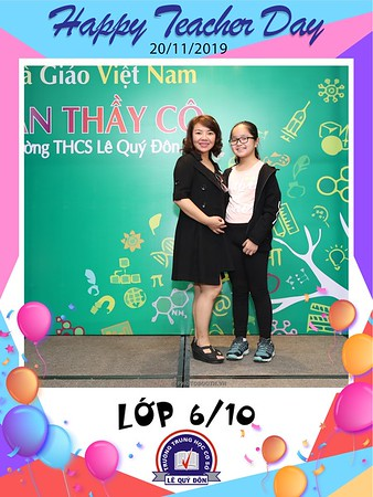 Happy-Teachers-Day-20-11-Le-Quy-Don-Class-6-10-instant-print-photobooth-Chup-anh-in-hinh-lay-lien-WefieBox-Photobooth-Vietnam-014