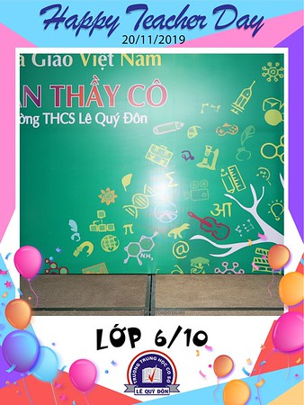 Happy-Teachers-Day-20-11-Le-Quy-Don-Class-6-10-instant-print-photobooth-Chup-anh-in-hinh-lay-lien-WefieBox-Photobooth-Vietnam-018