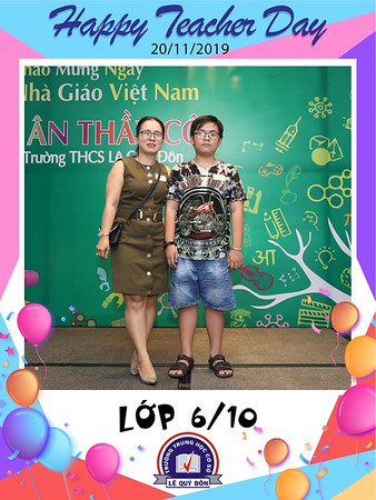 Happy-Teachers-Day-20-11-Le-Quy-Don-Class-6-10-instant-print-photobooth-Chup-anh-in-hinh-lay-lien-WefieBox-Photobooth-Vietnam-012