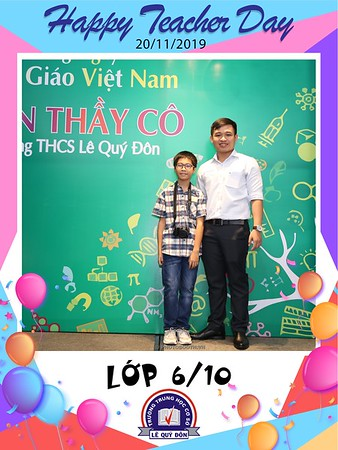 Happy-Teachers-Day-20-11-Le-Quy-Don-Class-6-10-instant-print-photobooth-Chup-anh-in-hinh-lay-lien-WefieBox-Photobooth-Vietnam-034