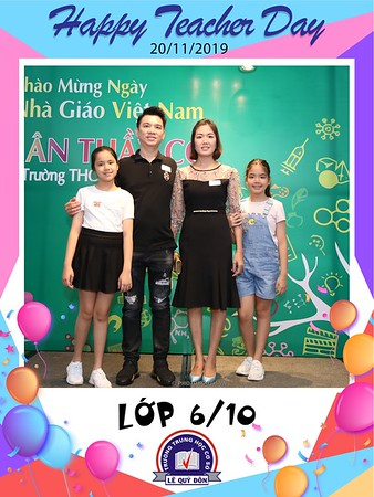 Happy-Teachers-Day-20-11-Le-Quy-Don-Class-6-10-instant-print-photobooth-Chup-anh-in-hinh-lay-lien-WefieBox-Photobooth-Vietnam-022