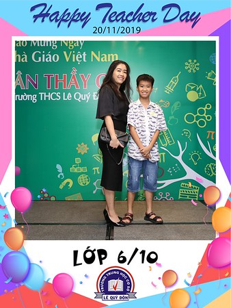 Happy-Teachers-Day-20-11-Le-Quy-Don-Class-6-10-instant-print-photobooth-Chup-anh-in-hinh-lay-lien-WefieBox-Photobooth-Vietnam-019