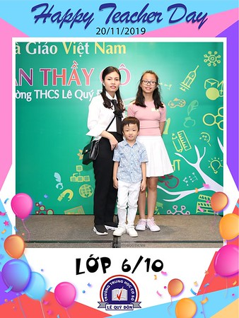 Happy-Teachers-Day-20-11-Le-Quy-Don-Class-6-10-instant-print-photobooth-Chup-anh-in-hinh-lay-lien-WefieBox-Photobooth-Vietnam-015