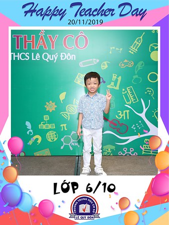 Happy-Teachers-Day-20-11-Le-Quy-Don-Class-6-10-instant-print-photobooth-Chup-anh-in-hinh-lay-lien-WefieBox-Photobooth-Vietnam-003