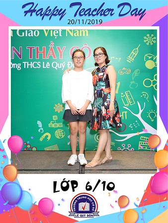 Happy-Teachers-Day-20-11-Le-Quy-Don-Class-6-10-instant-print-photobooth-Chup-anh-in-hinh-lay-lien-WefieBox-Photobooth-Vietnam-017